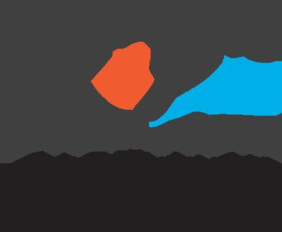 Gala Hop
