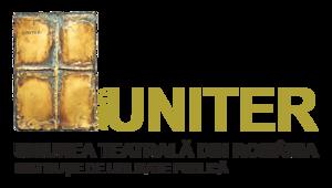 uniter-l1